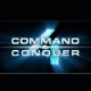 Command & Conquer 4'ün Çıkış Tarihi
