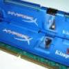 DDR3 Bellek Fiyatları Düştü