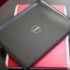 Dell, Inspiron Mini 12'yi Durdurdu