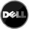 Dell Inspiron Mini 12 Netbook
