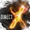 DirectX'e Kritik Güncelleme!