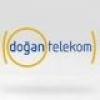 Doğan Telekom'dan Yeni Bir Hizmet