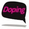 6 Ay Bedava İnternet: Doping!
