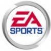 FIFA 09'dan Haberler