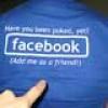 Facebook'ta Dürttü, Hapse Girdi!