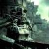 Fallout: New Vegas'tan İlk Bilgiler