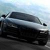 Forza Motorsport 3'ten Tasarım Videosu