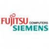 Fujitsu Siemens Yeni Genel Müdürü