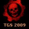 Sıradaki Gears of War, PS4'e Gelecek…