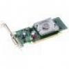 Nvidia, Geforce 100 Serisi Kartlarını Çıkardı