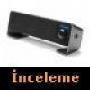 Altec Lansing Soundbar FX3020 İnceleme