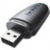 USB 3.0 NEC İle Geliyor