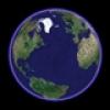Darfur İşgali Google Earth'te!