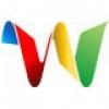 Google Wave Davetiyeleri Yolda