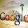 Google'dan GSM Hizmeti Gelir mi?