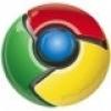 Google Doğruladı: Chrome OS Bedava!