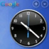 Google Desktop 5