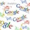 Google Şirketlere Çalışacak