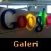 Dünden Bugüne Google