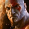 Xbox 360 God Of War'a Meydan mı Okuyor?