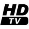 HDTV'ler Yine Ucuzlayabilir