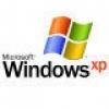 Windows XP Bitmiş, Okeye Dönüyor