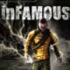 Süper Kahramanlık Zor İştir: inFamous