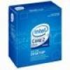 Intel Yonga Setlerine Rötuş