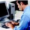 Torrent Ofislerin de Gözdesi
