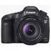 Detaylı Canon EOS 7D İncelemesi!