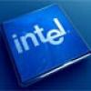 Intel Yine Rakipsiz
