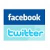 Xbox 360'a Facebook ve Twitter Eklentisi!
