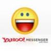 Yahoo Messenger 10 Çıktı, İndir!