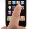 iPhone'a Yeni Oyunlar