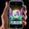 iPhone'a Bedava Oyun