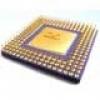 Intel'den Yılbaşında 5 Yeni İşlemci