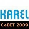 Karel'in Yeni Teknolojileri