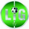 LİG TV'yi İnternetten İzleyin!