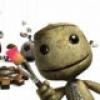 LittleBigPlanet Demo Yayınlandı