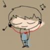 MP3 Çalarların Evrimi