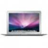 Macbook Kazanma Haftası Başladı