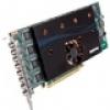 AMD'ye Sekizli Rakip