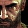 Max Payne 3 İle İlgili Yeni Detaylar