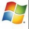 Windows 8 ve Windows 9?