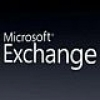 MS Exchange 2010'u 10 Milyon Kişi Test Etti