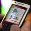 Symbian'ın Durumunu Ayrıntılı Görüntüleyin