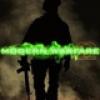 CoD: Modern Warfare 2'den Yeni Videolar