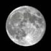 NASA, Ay'ı Vuracak!