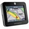 Motorola'dan GPS Cihazları