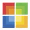 Office 2010 Beta Geliyor mu?
